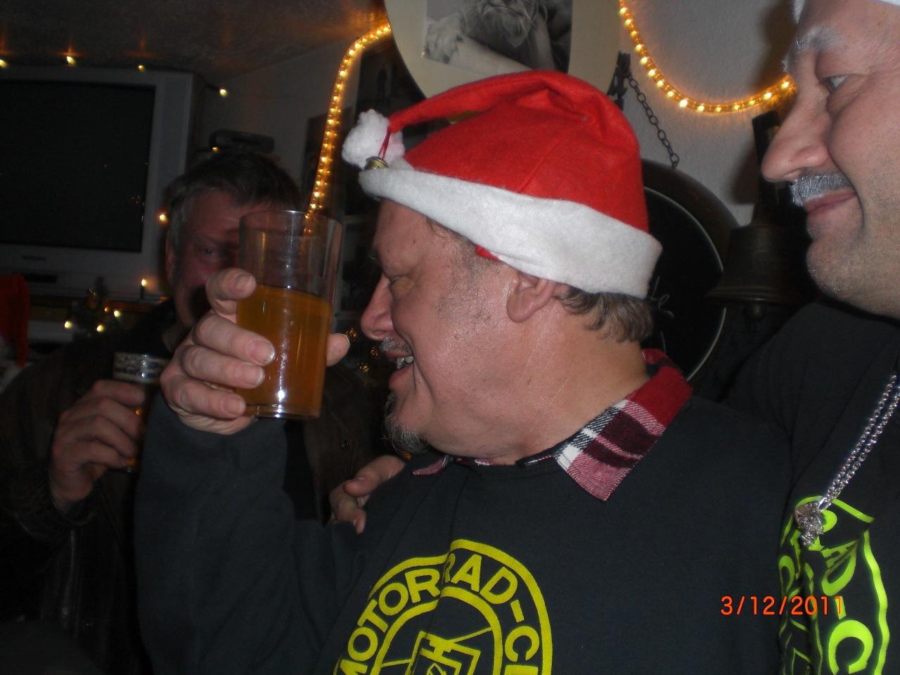 weihnachtsfeier_2011_008