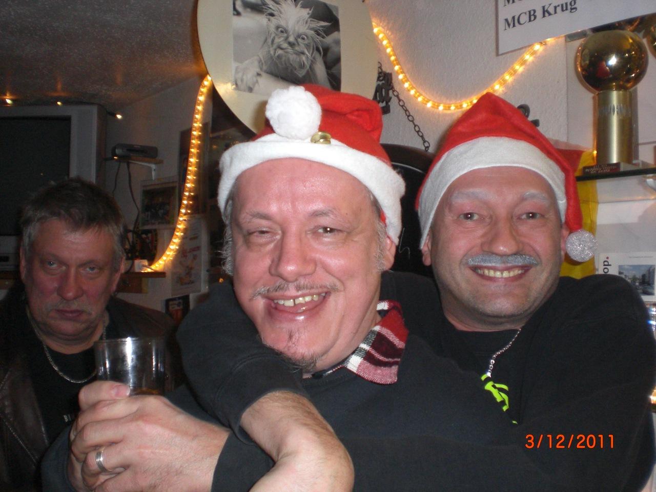 weihnachtsfeier_2011_009