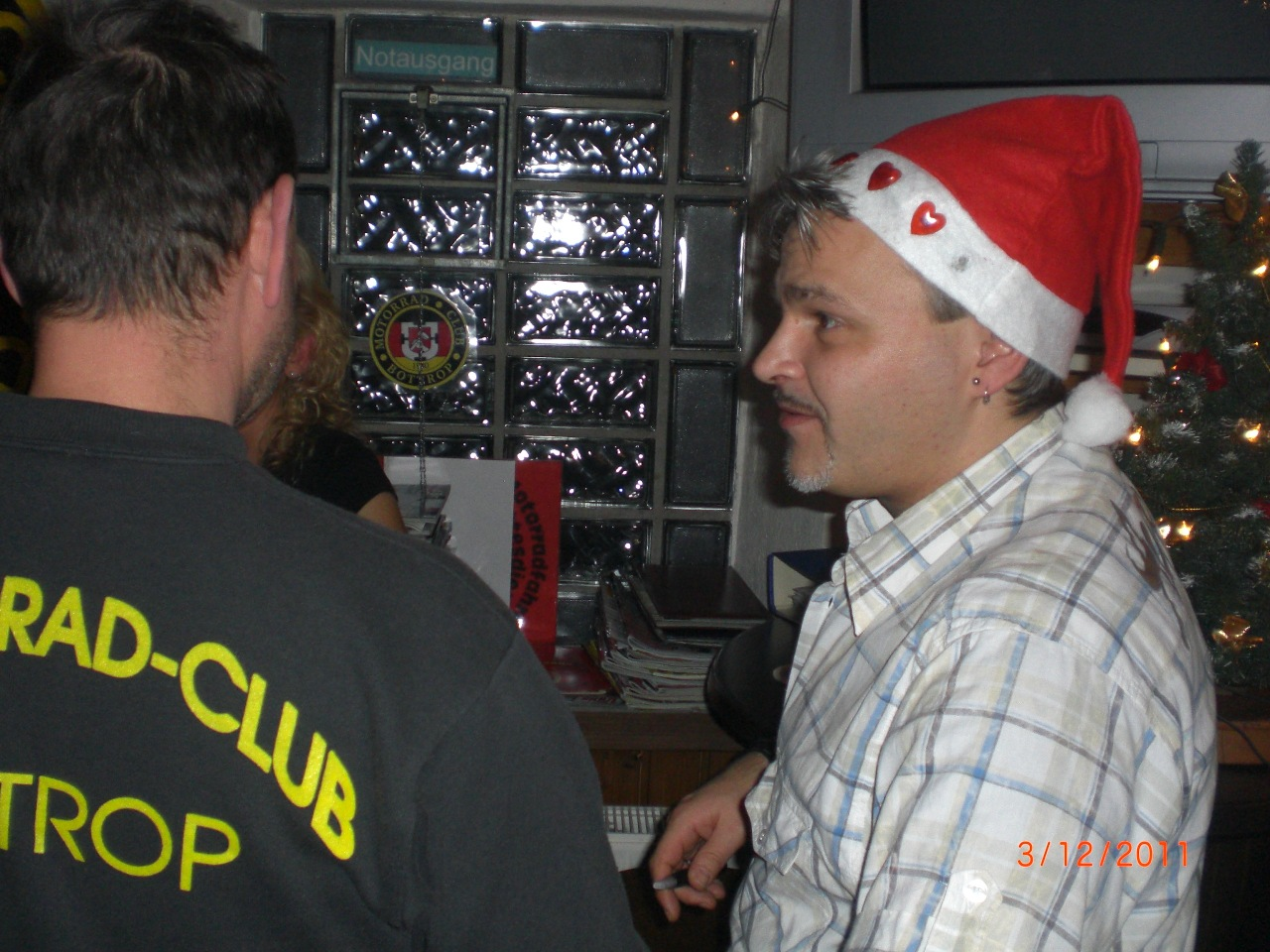 weihnachtsfeier_2011_010