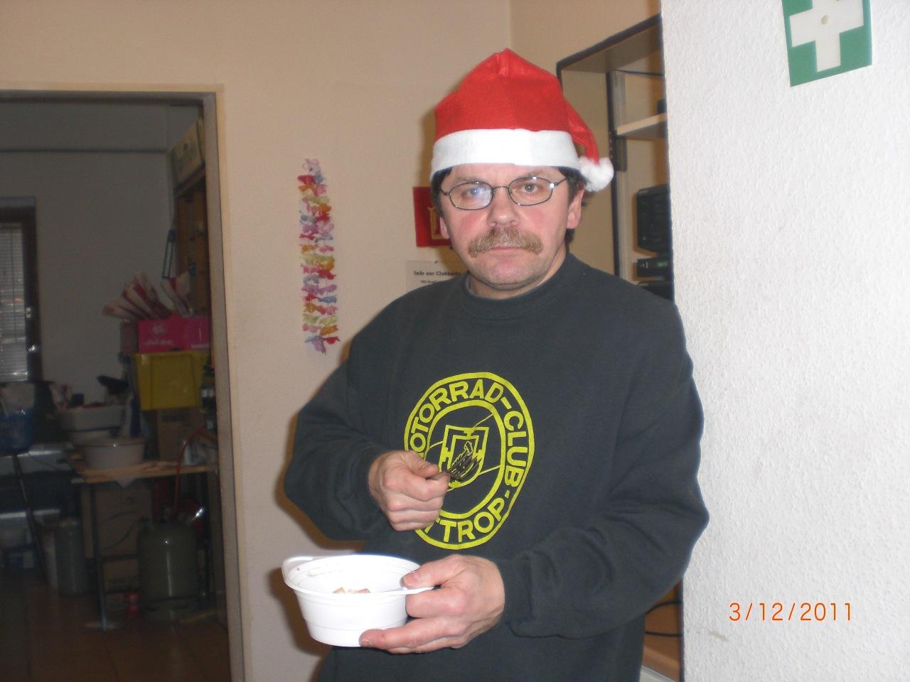 weihnachtsfeier_2011_013