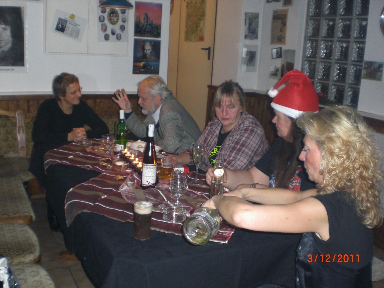weihnachtsfeier_2011_014