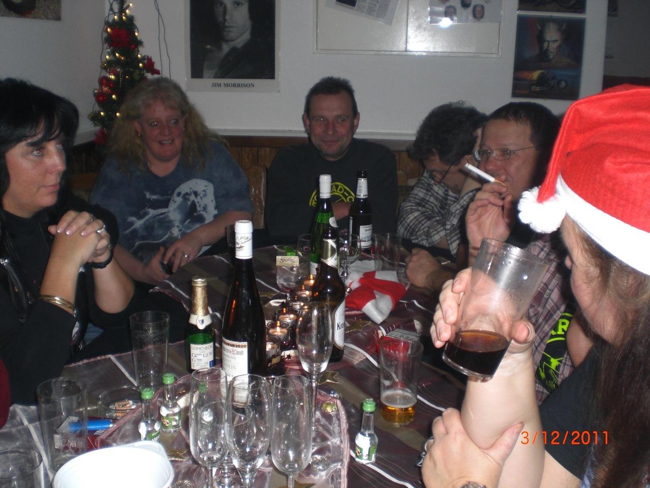 weihnachtsfeier_2011_020