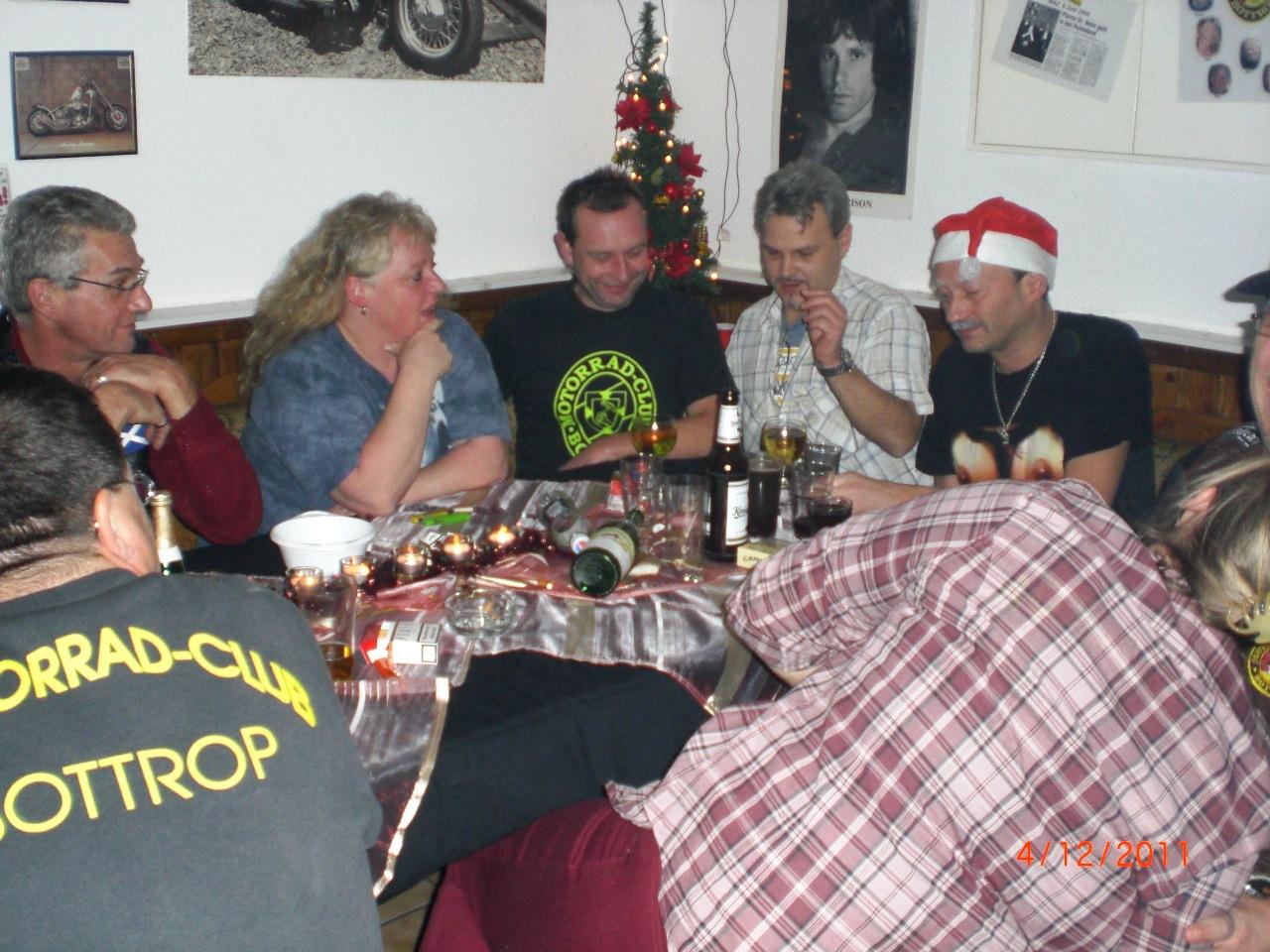 weihnachtsfeier_2011_027