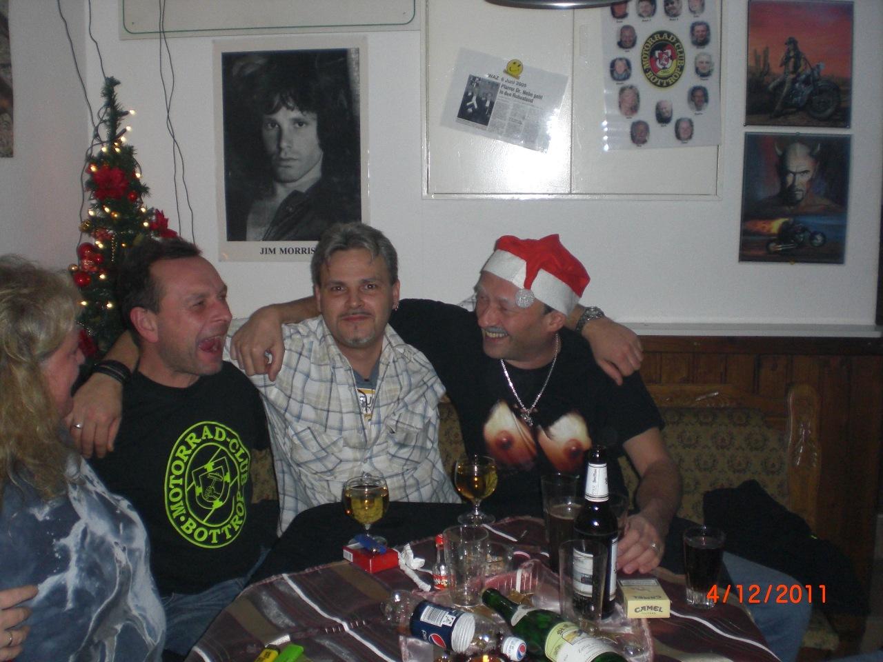 weihnachtsfeier_2011_029