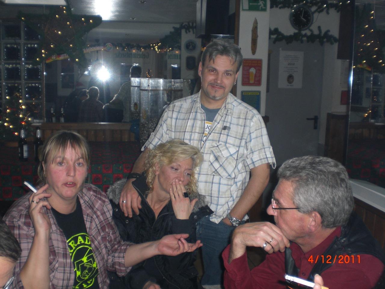 weihnachtsfeier_2011_031